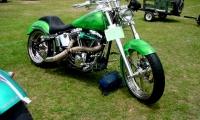 Bike Gal 10