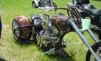 Bike Gal 18