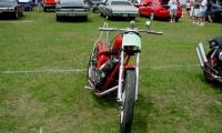 Bike Gal 19