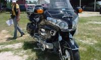 Bike Gal 20