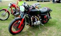 Bike Gal 7