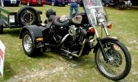 Bike Gal 8