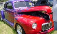 Car Gal 10