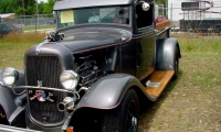 Car Gal 11