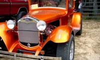 Car Gal 14