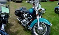 Bike Gal 17