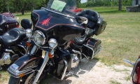 Bike Gal 3