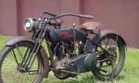 Bike Gal 6