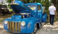 Car Gal 19