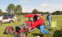 Car Gal 3