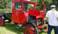 Car Gal 9